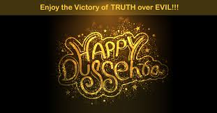 dussehra beautyful top images
