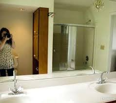 bathroom remodel pictures before and after. Bathroom Remodel Pictures Before And After S Master Design Tips