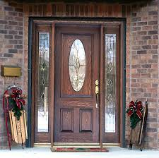 office entry doors. Medium Size Of Glass Home Office Doors Full Lite Exterior Wood Door Interior Lowes Entry