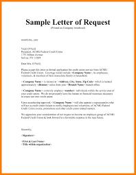 Employment Certificate Request Letter Filename Infoe Link