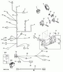 John deere l130 wiring diagram mastertop me