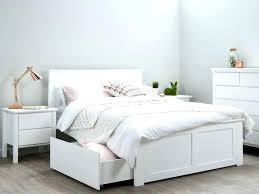 beds for sale online. Beds For Sale Online Kids Storage Bunk Cheap . E