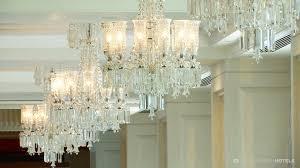 luxury hotel the leela palace chennai chennai india luxury dream hotels
