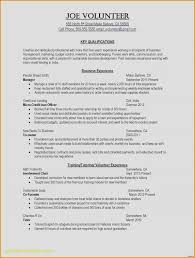 School Social Worker Resume Classy School Social Worker Resume How To Write A Killer Job Resume Sample