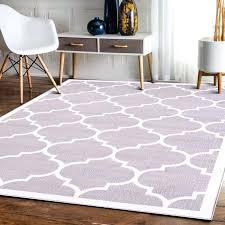 wildon home rugs excellent home trendy silver area rug reviews intended for silver area rug ordinary