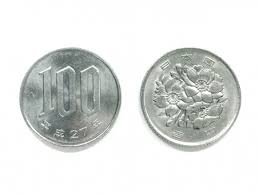 100円玉に関する写真写真素材なら写真ac無料フリー
