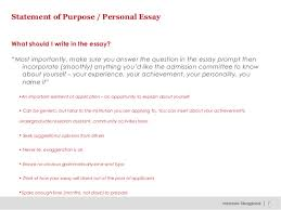 essay outline for argumentative papers help me write professional notes from peabody the uva application process