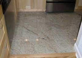 the benefits of granite floor tiles gorgeous
