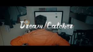 The Story Behind Dream Catchers Tom's Story DreamCatcher YouTube 79