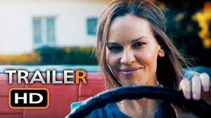 WHAT THEY HAD Official Trailer (2018) Michael Shannon, Hilary Swank Drama  Movie HD - YouTube