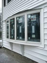 Paradis :: Window Replacement - Springfield, MA