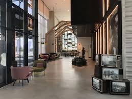 Interior Designer Studio City Studio One Hotel Hotels Resorts In Dubai Studio City