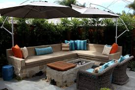 patio ideas with fire pit. Full Size Of Garden Ideas:outdoor Fire Pit Patio Ideas Outdoor With T
