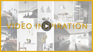 Interior lighting design for homes Living Room Prefer Video Inspiration Check Out Our Video Library Homedit Home Lighting Guide Tips Ideas For Home Lighting How To Light Room