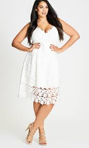 cheap plus size white dresses 12 plus size white party dresses white party dresses shower
