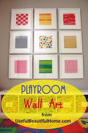 interior design diy playroom wall art inspired of interior design sensational photograph ideas 40  on diy playroom wall art with interior design diy playroom wall art inspired of interior design