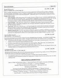 Business Analyst Cv Template Save Healthcare Resume Aurelianmg Of