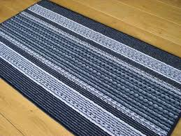 rubber backed rug enjoyable rubber backed rugs applied to your home decor latex backed rugs carpet
