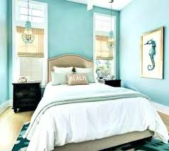 turquoise bedroom furniture. Turquoise Bedroom Furniture