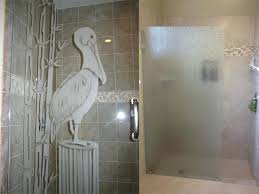 frosted glass shower enclosure etched doors uk frosted glass shower enclosure china enclosures