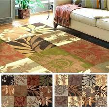 wool area rugs incredible best images on in x 10x14 jute rug modern bedroom