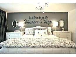wall art for master bedroom master bedroom wall art master bedroom wall art room master bedroom