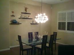 interior lighting design ideas. Dining Light Design Modern Room With Euro For Interior Lighting Ideas And Wall Decorating Cookies Toddlers