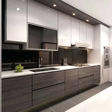 modern kitchen design ideas 2014. modern kitchen design ideas 2015 interior 2014 india r
