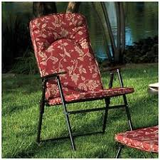padded folding patio chairs. Modern Big Lots Folding Chairs In Furniture Image Collection C81 With Padded Patio D