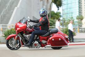 touring motorcycle reviews ultimate motorcycling