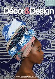 Fat Sack Design Quarter 18th Edition Of The Buyers Guide By Sa Decor Design Issuu