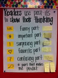 Document Based Questions for Reading Comprehension and Critical        Critical thinking and Reading Comprehension