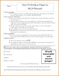 011 Mlamat Essay Heading Generator Example Pdf How To Write Template