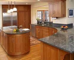 preferential solid wood kitchen cabinets reviews home design ideas regard solidwood review decor cabinet fullsize most popular top quality granite rock solid wood kitchen cabinets a53