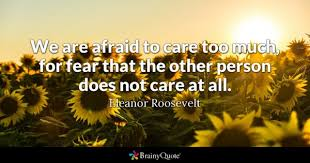 I Want A Relationship Quotes Custom Relationship Quotes BrainyQuote