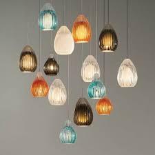 tech lighting pendant. Tech Lighting Low Voltage Pendants Pendant Lumens