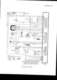 1974 datsun 620 truck wiring diagram residential electrical symbols \u2022 1976 datsun 620 wiring diagram wiring diagram for nissan 1400 bakkie 8 nissan pinterest rh pinterest com datsun 620 wire harness 73 datsun 620 wiring diagram