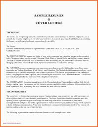 Sample Resume Titles Headline For A Resume 19 Indeed Headline Examples At