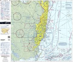 Faa New York Sectional Chart Faa Aeronautical Charts