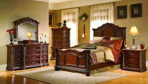 Marble Top Bedroom Furniture The Ultimate Revelation Of Marble Top Bedroom Set Edible