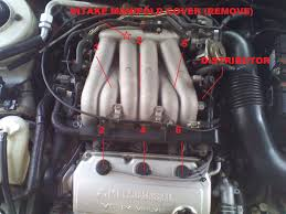2001 mitsubishi galant wiring diagram 2001 image similiar mitsubishi eclipse v6 engine keywords on 2001 mitsubishi galant wiring diagram