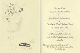 Wedding Card Quotes Delectable Quotes For Wedding Invitations And Quotes On Wedding Invitation 48
