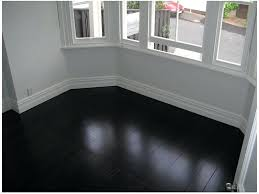 black vinyl plank flooring modern dark wood and vacano design black vinyl plank flooring