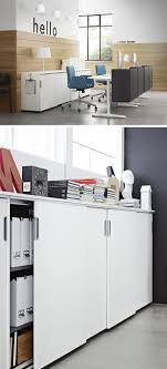 ikea office storage. Home Office Storage Cabinets Lovely From Your Business To The Ikea Galant O