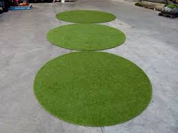 home ideas authentic astroturf rug artificial grass carpet outdoor the home depot from astroturf rug