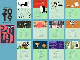 table calendar template free download table calendar 2019 template free download nationalactionplan us