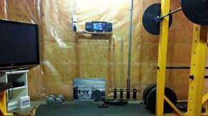 feature diy squat rack ideas for your home gym diy squat rack