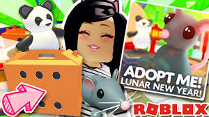 NEW* 🏮Lunar Update🏮 Adopt Me! Roblox | Pets Furniture Gamepass - YouTube