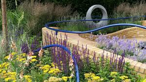 Small Picture Rae Wilkinsons garden design blog