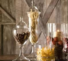 Kitchen Decorative Filled Jars Vase Decoration Ideas DECORATING IDEAS 74